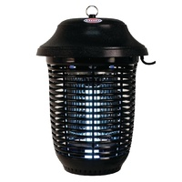 Eazyzap Insect Killer 1X50W  CL160-A