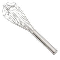 Vogue Heavy Balloon Whisk 400mm K548